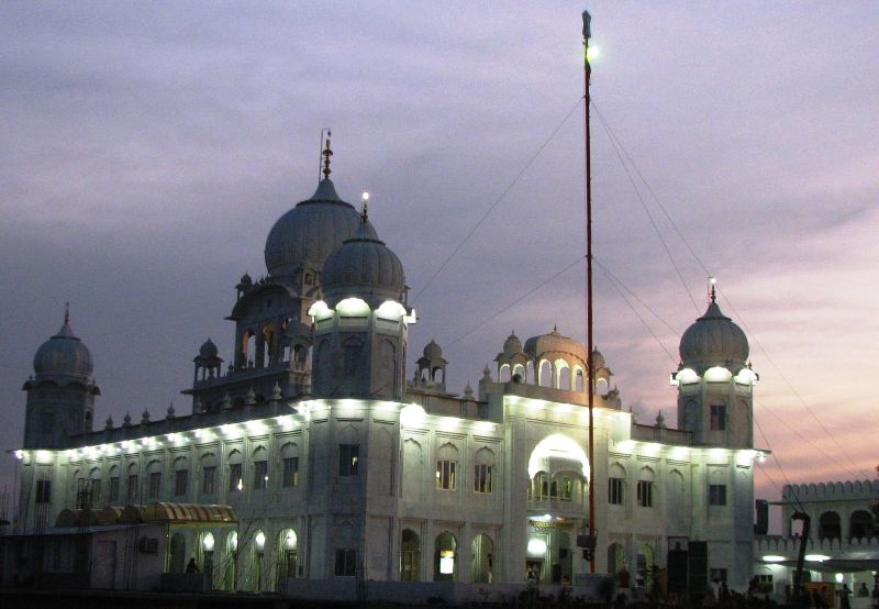 Nada_sahib_gurudwara-chandigarh