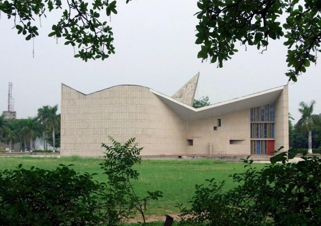 Panjab University